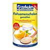 Zirkulin Flohsamenschalen gemahlen, 200 G, Roha Arzneimittel GmbH