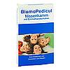 BiomoPedicul Nissenkamm mit Einmalhandschuh, 1 P, Biomo Pharma GmbH