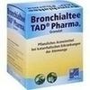 Bronchialtee TAD Pharma, 50 G, TAD Pharma GmbH