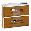 CHOL-Arbuz, 100 ST, Bittermedizin Arzneim.Vertr. GmbH