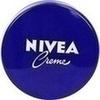 NIVEA CREME DOSE, 250 ML, Beiersdorf Ag/Gb Deutschland Vertrieb