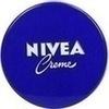 NIVEA CREME DOSE, 75 ML, Beiersdorf Ag/Gb Deutschland Vertrieb