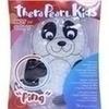 Therapearl Kids Panda Warm&Kalt, 1 ST, Dr. Gerhard Mann