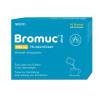 Bromuc akut 600mg Hustenlöser, 10 Stück, Aristo Pharma GmbH