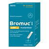 Bromuc akut 600mg Hustenlöser, 20 Stück, Aristo Pharma GmbH