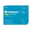 Bromuc akut 200mg Hustenlöser, 20 Stück, Aristo Pharma GmbH