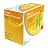 PUREN Vitalstoffkomplex 15 g Granulat, 30 ST, PUREN Pharma GmbH & Co. KG