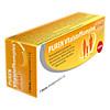 PUREN Vitalstoffkomplex direkt, 7 ST, Puren Pharma GmbH & Co. KG