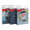 Hansaplast To Go Box, 16 ST, Beiersdorf AG