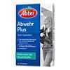 Abtei Abwehr Plus, 30 Stück, Omega Pharma Deutschland GmbH
