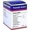 FIXOMULL stretch 5 cmx10 m, 1 ST, B2b Medical GmbH