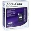 ACCU CHEK Aviva Connect Set mg/dl, 1 ST, Roche Diabetes Care Deutschland GmbH