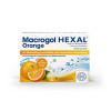Macrogol HEXAL Orange, 20 ST, HEXAL AG