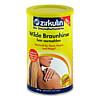 ZIRKULIN Wilde Braunhirse Pulver, 400 G, Roha Arzneimittel GmbH