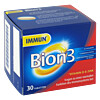 Bion 3, 30 ST, P&G Health Germany GmbH