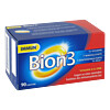 Bion 3, 90 ST, P&G Health Germany GmbH