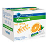 Magnesium-Diasporal 400 Extra direkt, 100 ST, Protina Pharmazeutische GmbH