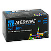 Wellion MEDFINE Insulinspritzen 1ml U100 30Gx8mm, 30 ST, Med Trust GmbH