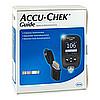 Accu-Chek Guide Set mg/dl, 1 Stück, Roche Diabetes Care Deutschland GmbH