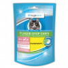 bogadent PLAQUE-STOP CHIPS FISH Katze, 50 G, Werner Schmidt Pharma GmbH