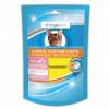 bogadent DENTAL ENZYME CHIPS FISH Katze, 50 G, Werner Schmidt Pharma GmbH