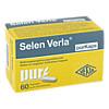 Selen Verla purKaps, 60 ST, Verla-Pharm Arzneimittel GmbH & Co. KG
