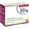 OMNi-BiOTiC Hetox 30 Beutel, 30X6 G, INSTITUT ALLERGOSAN Deutschland (privat) GmbH