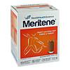 Meritene Kraft und Vitalität Kaffee, 15X30 G, Nestle Health Science (Deutschland) GmbH