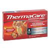 ThermaCare für größere Schmerzbereiche, 2 ST, Pfizer Consumer Healthcare GmbH