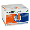 adapto Loges, 480 ST, Dr. Loges + Co. GmbH