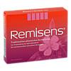 Remisens, 30 ST, Schaper & Brümmer GmbH & Co. KG