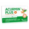 ACURMINPlus - Das Mizell-Curcuma. Weichkapseln, 60 ST, Cellavent Healthcare GmbH