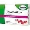 Throm-Aktiv Cardioflow, 30 ST, Astrid Twardy GmbH