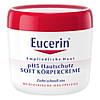 EUCERIN pH5 Hautschutz Soft Körpercreme, 450 ML, Beiersdorf AG Eucerin