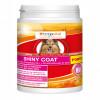 bogavital SHINY COAT FORTE Hund, 500 G, Werner Schmidt Pharma GmbH