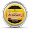 Propolis Pastillen Orange Honig APROPOLIS, 40 G, Lemon Pharma GmbH & Co. KG