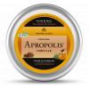 Propolis Pastillen Thymian Honig APROPOLIS, 40 G, Lemon Pharma GmbH & Co. KG