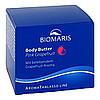 BIOMARIS Body Butter Pink Grapefruit, 200 ML, Biomaris GmbH & Co. KG