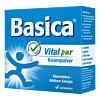 Basica Vital Pur Basenpulver, 20 ST, Protina Pharmazeutische GmbH
