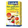 Zirkulin Hals- u. Husten Pastillen Kids, 30 ST, Roha Arzneimittel GmbH