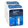 Contour next Sensoren, 100 ST, Fd Pharma GmbH