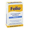Folio 2, 90 Stück, Steripharm Pharmazeutische Produkte GmbH & Co. KG