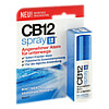 CB12 Spray, 15 ML, Meda Pharma GmbH & Co. KG