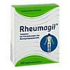 RHEUMAGIL Tabletten, 100 ST, Heilpflanzenwohl GmbH