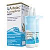 Artelac Complete MDO, 2X10 ML, Dr. Gerhard Mann