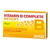 Vitamin B Complete Hevert, 60 ST, Hevert Arzneimittel GmbH & Co. KG