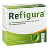 REFIGURA Sticks, 30 ST, Heilpflanzenwohl GmbH
