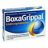 BoxaGrippal Erkältungstabletten 200mg/30mg FTA, 20 Stück, ANGELINI Pharma Österreich GmbH