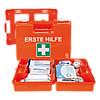 Verbandkoffer DOMINO DIN 13157, 1 ST, Gramm Medical Healthcare GmbH