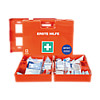 Betriebsverbandkoff. MULTI detect DIN 13 169, 1 ST, Gramm Medical Healthcare GmbH